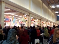 Prestigio @ Carrefour Festival 2015 - Dandy Mall
