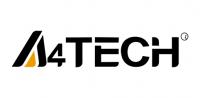A4Tech-P5