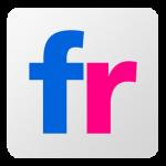 Flickr-icon