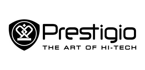 Prestigio-P1