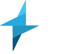 etit-logo-wh