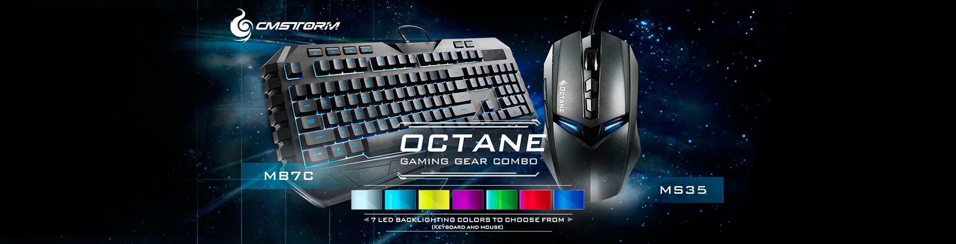 CM-Octane-Slide
