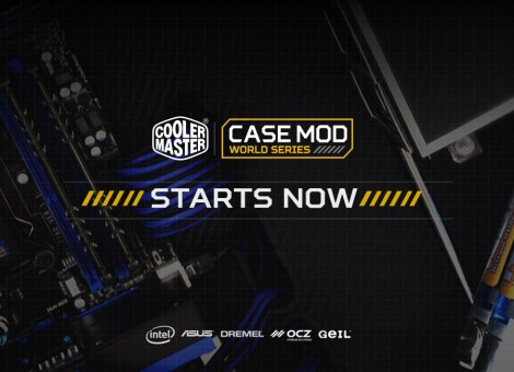 Cooler-Master-Case-Mod-World-Series-Contest-2015-Announcement