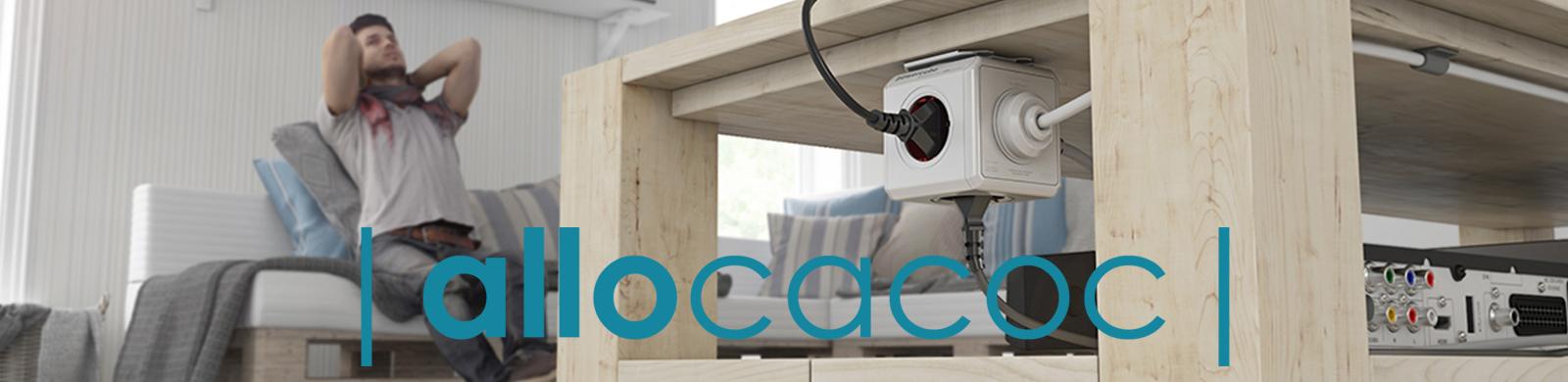Allocacoc-Banner-4