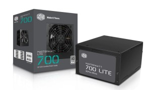 PSD_3D_700+power