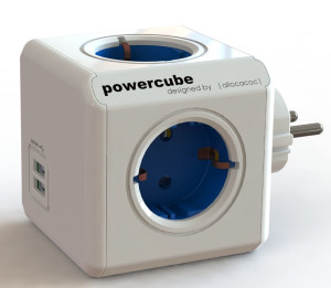 PowerCubeOriginal_USB_1