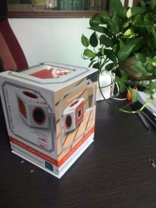 audioCube-Portable_