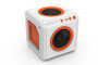 audioCube-Portable_1
