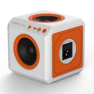 audioCube-Portable_2