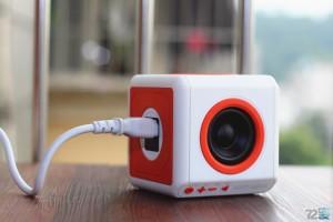 audioCube-Portable_3
