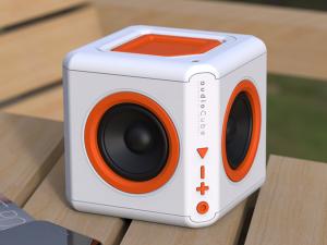 audioCube-Portable_4