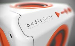 audioCube-Portable_5