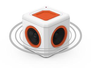 audioCube-Portable_6