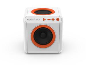 audioCube-Portable__