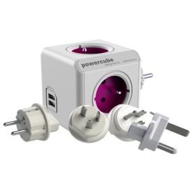 powercube-rewirable-usb-travel-plugs-4-500x500