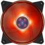 MFP 120 RGB_4