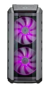 0606_19_Purple