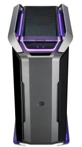 0810_32_Purple