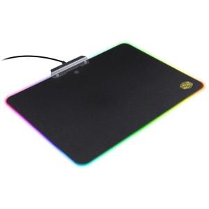 1000x1000_RGBMousePad_005