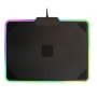 1000x1000_RGBMousePad_006