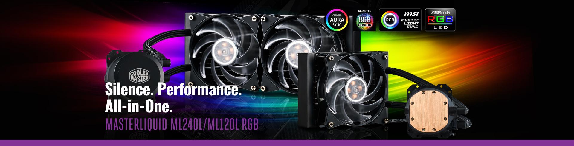 ML120-240L-RGB-1920x490V2