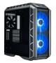 bluefan1