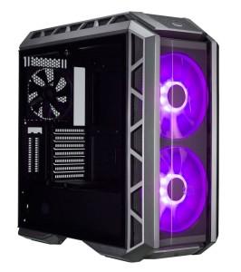 purplefan1