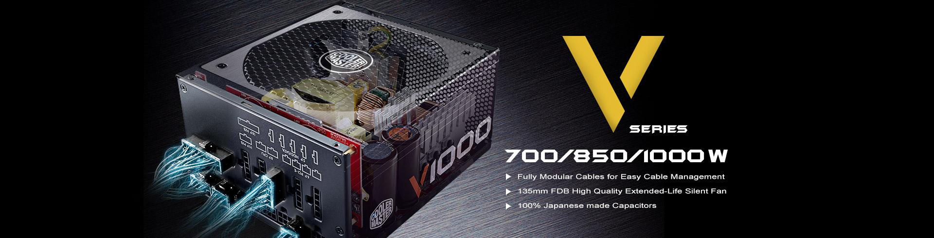 V1000_1920-490