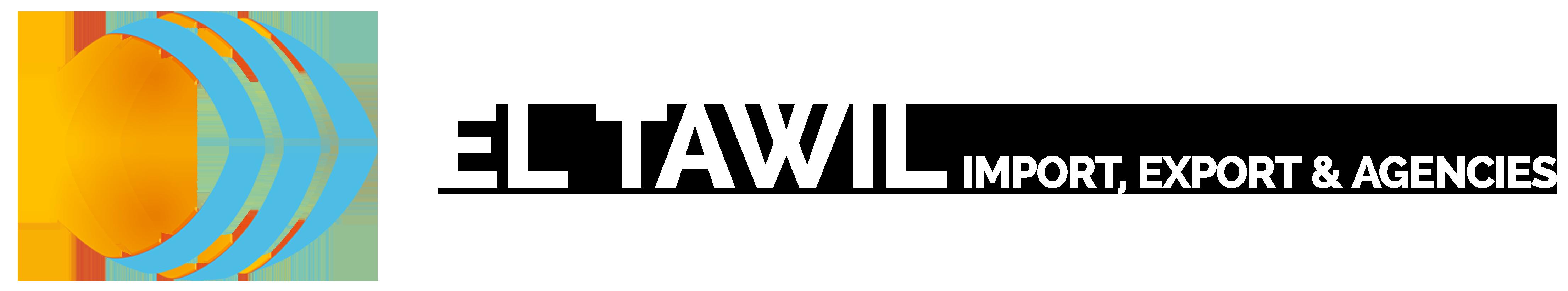 El Tawil Import, Export & Agencies